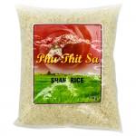 Phu Thit Sa Shan Rice 1kg