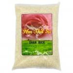 Phu Thit Sa Shan Rice 5kg