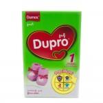 Dumex Dupro Baby Milk Powder Step 1 (0 to 12 Months) 250g