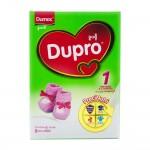 Dumex Dupro Baby Milk Powder Step 1 (0 to 12 Months) 650g