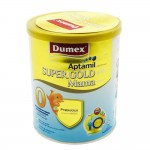 Dumex Super Gold Mama Milk Powder 400g