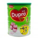 Dumex Dupro Baby Milk Powder Step 1 (0 to 12 Months) 800g