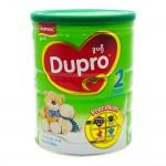 Dumex Dupro Baby Milk Powder Step 2 (6 to 24 Months) 800g
