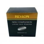 Revlon New Complexion Loose Face Powder 30g No-1