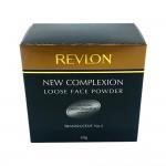 Revlon New Complexion Loose Face Powder 30g No-2