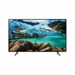 "Samsung Smart LED TV UHD/T2 43"" UA43RU7100KXMR"