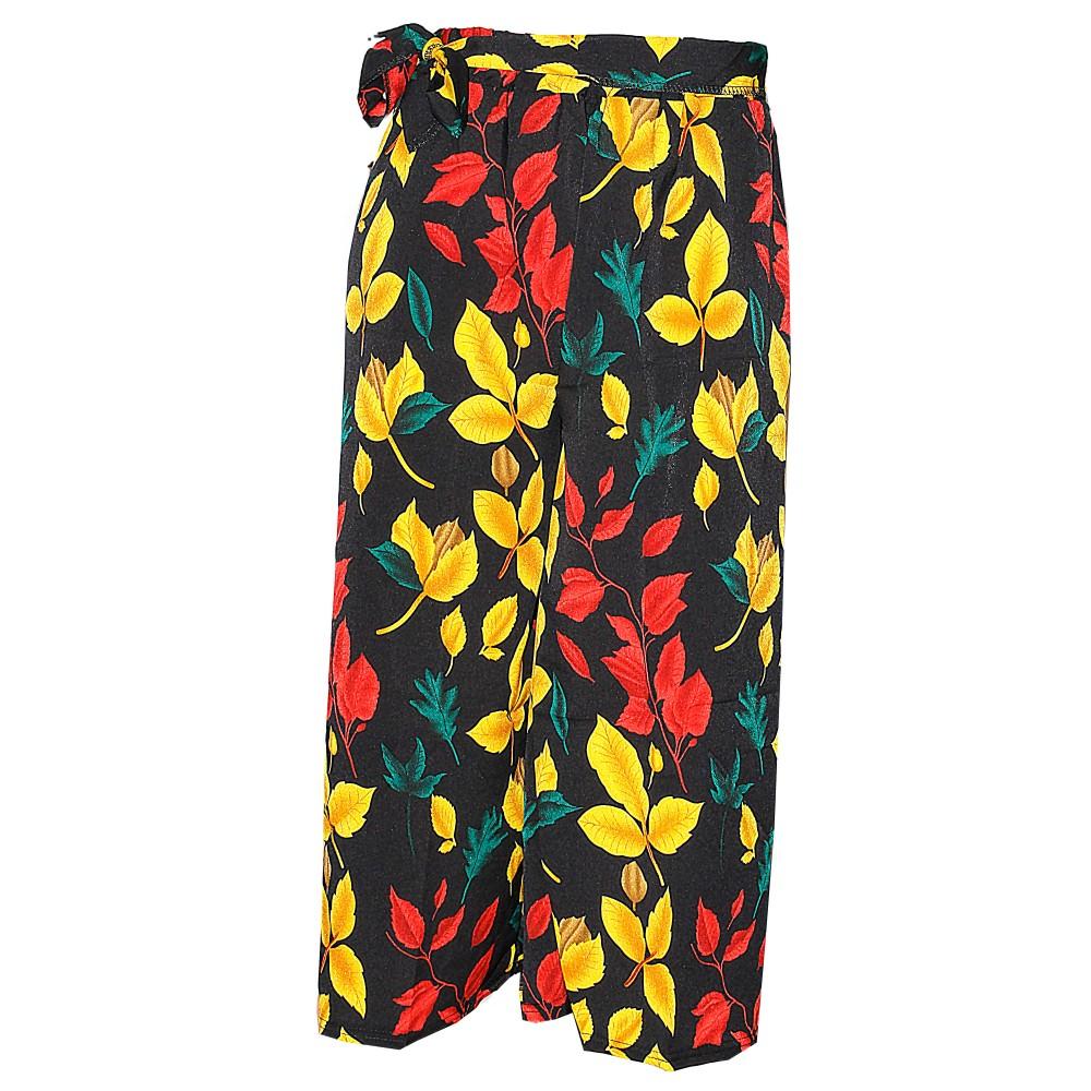 Women Long Pant WWP0728