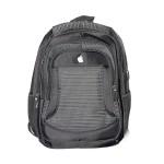 Apple Back Pack BP-00628