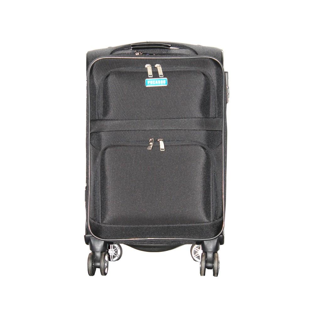Nxasing Luggage TB-00464