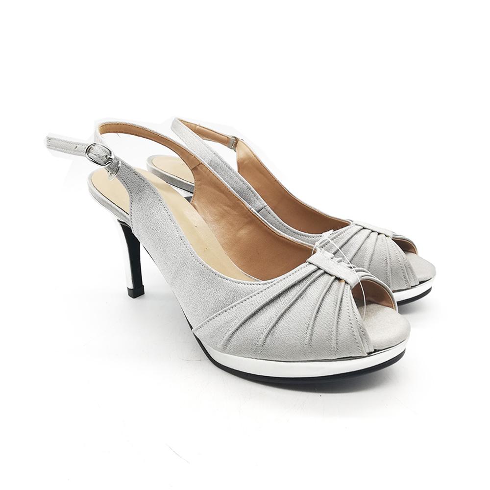 Banani Heel Sandal MY-025 Size-5 to 7