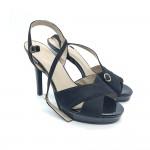 Banani Heel Sandal MY-005 Size-5 to 7