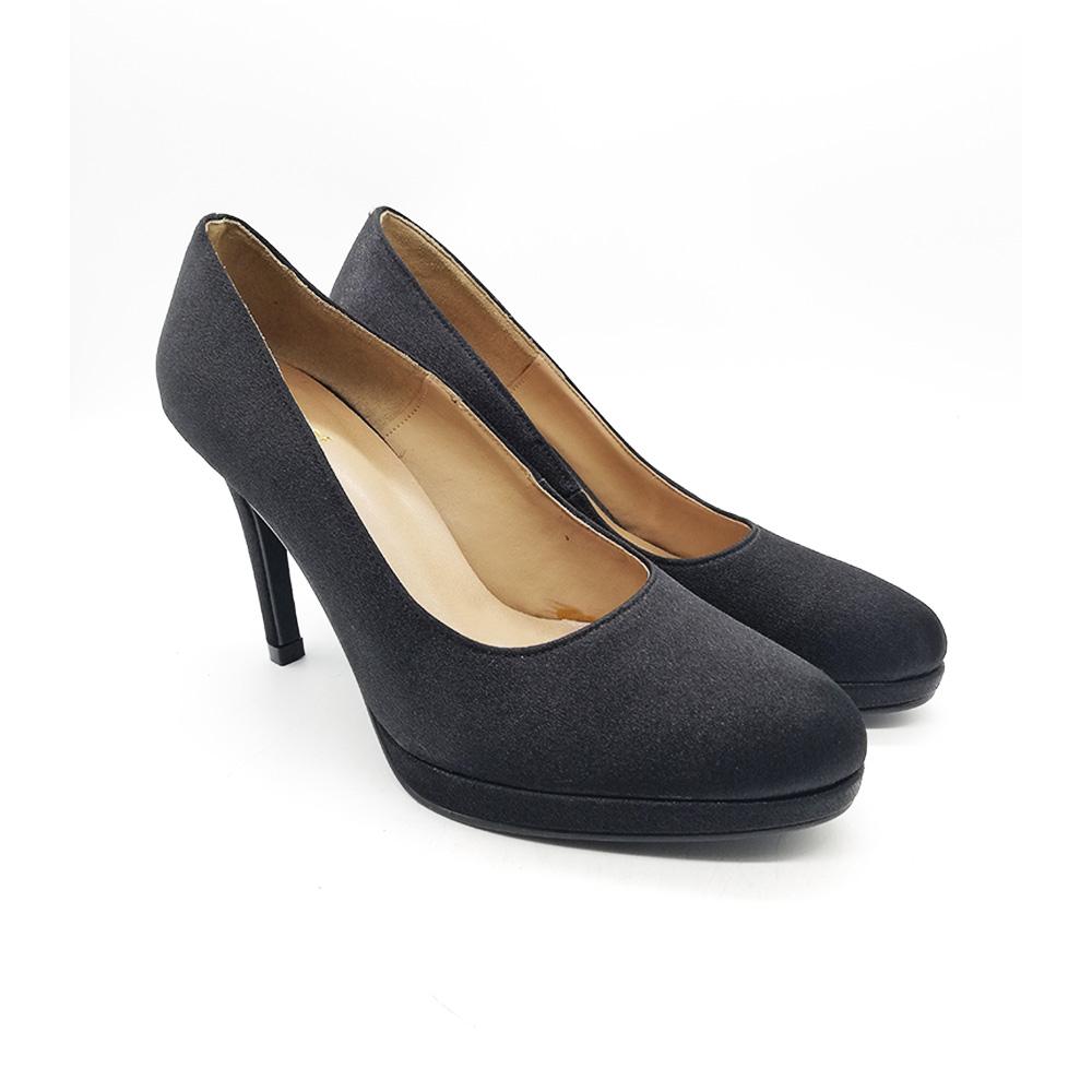 Banani Heel Sandal MY-061 Size-5 to 7