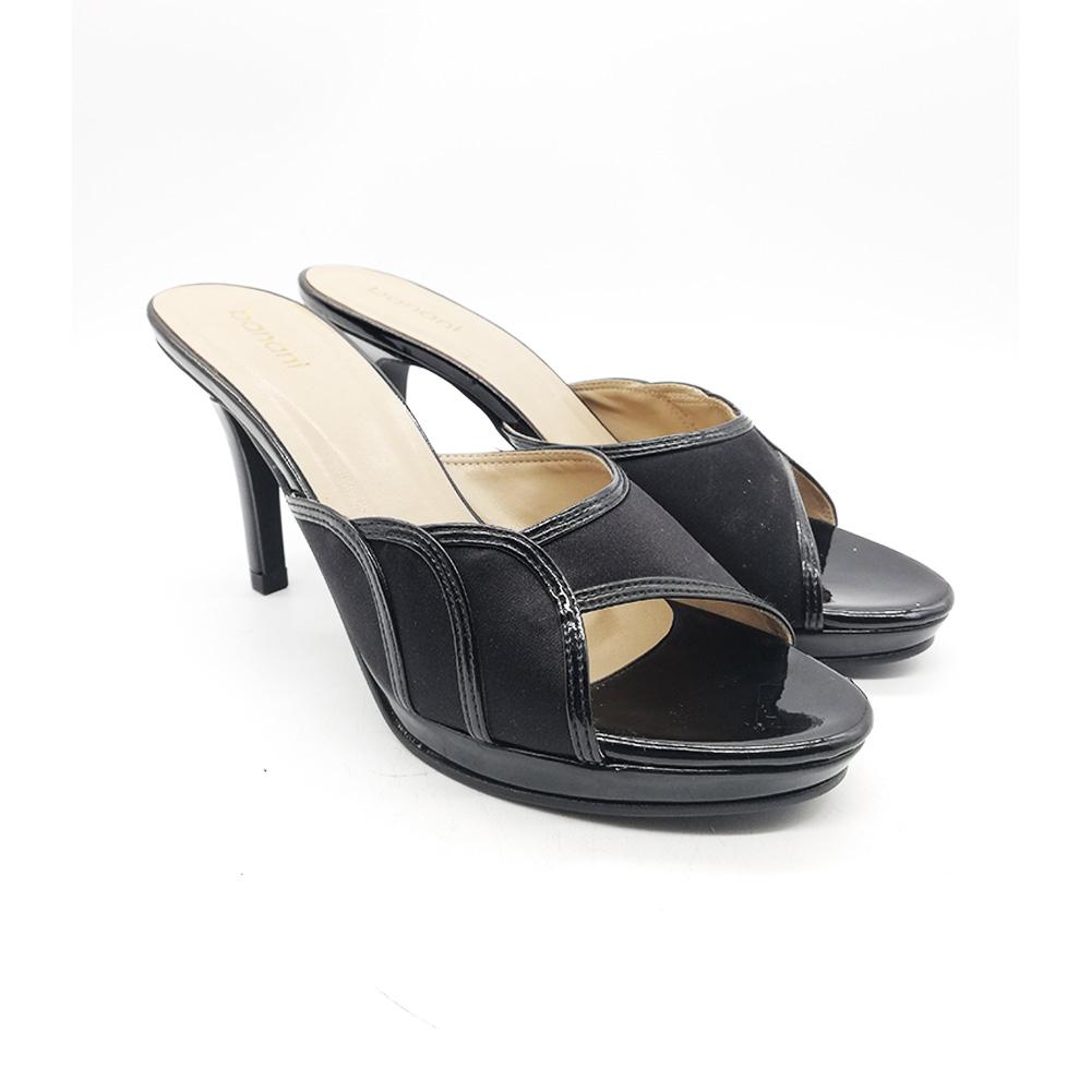 Banani Heel Sandal MY-018 Size-5 to 7