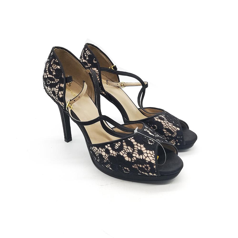 Banani Heel Sandal MY-038 Size-5 to 7