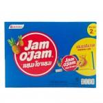 Jam O Jam Strawberry Cookies 384g
