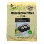 CJ Bibigo Seaweed Kimbab 10g