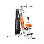 Daily Youth Multi Exercise Home Gym SGH-5135