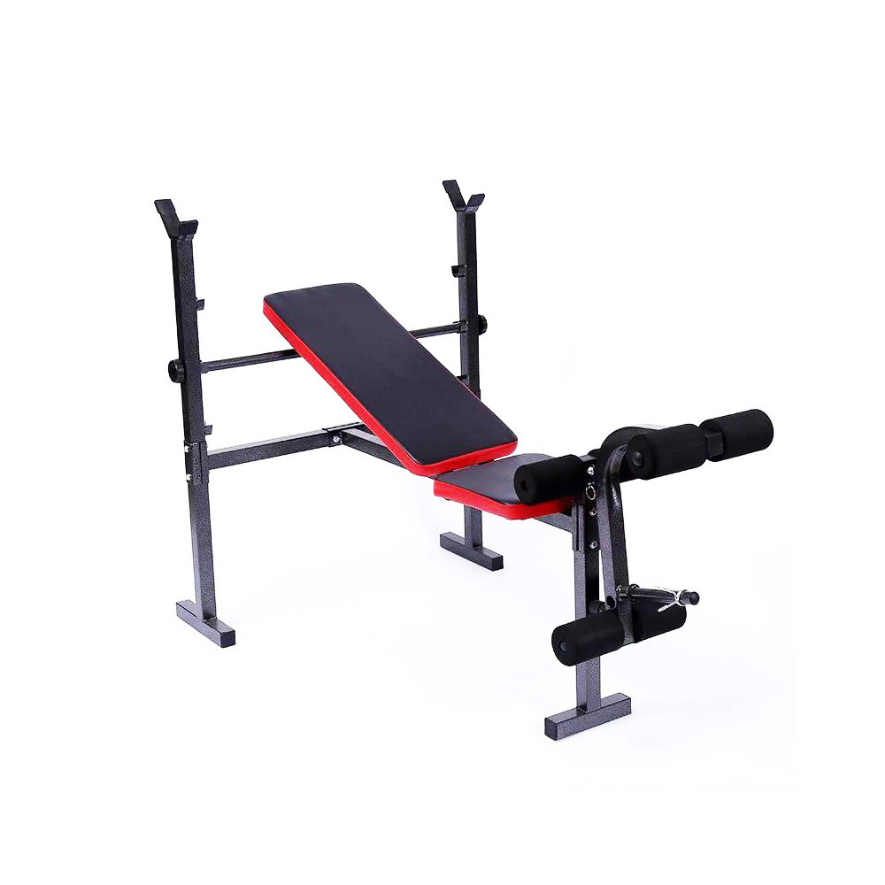 Daily Youth Bench Press Equipment SGH-3701