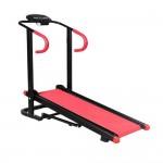 Daily Youth Treadmill 1 Way Manual SGH-8935