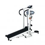 Daily Youth Treadmill 4 Way Manual SGH-8936