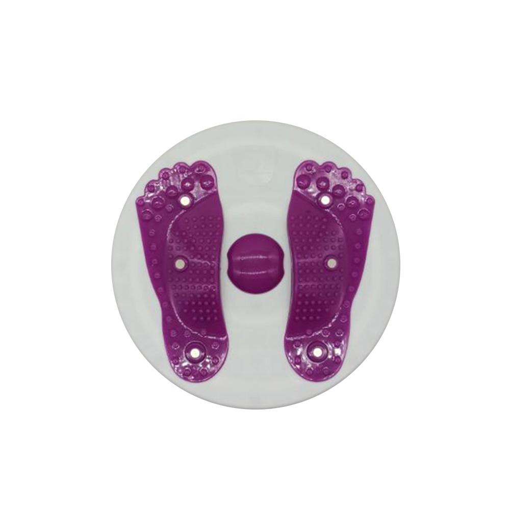 Waisttwisting Healthy Massage Waist Twisting Disc
