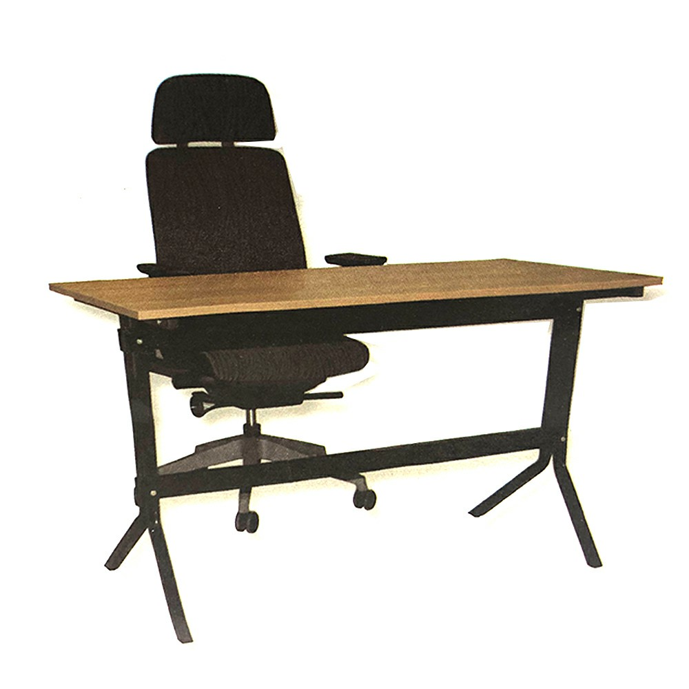 Sweety Home Office Table GT-8830 1200x600x760mm