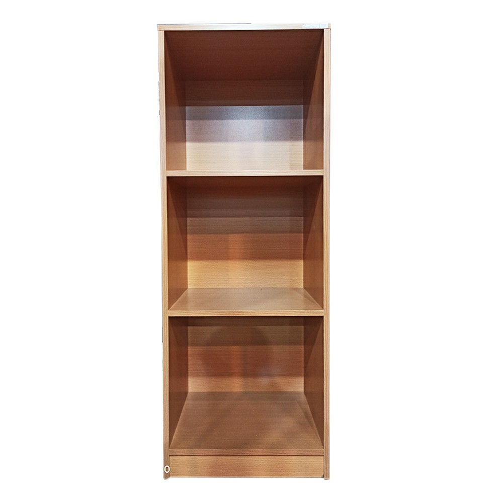 """Sweety Home File Stand CW-03 17.5""""x15""""x48"""""""