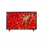 LG Flat TV 32LM630BPTA