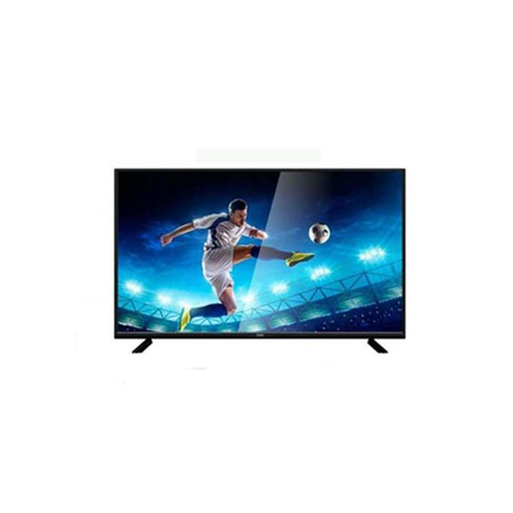 """Changhong 24"""" Smart TV D5000T2"""