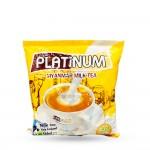 Platinum Instant Myanmar Milk Tea 30's 810g