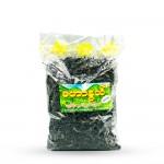 Ma Har Nwal Dried Green Tea 350g