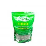 Mother's Love Natural Green Tea 150g