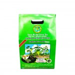 Yacon Herbal Green Tea 50's 125g