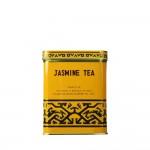 Jasmine Tea 227g