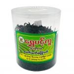 Golden Spider Natural Green Tea (Big)