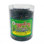 Golden Spider Natural Green Tea Kyut Nyin Mhwe (Big)