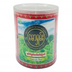 Maw Shan Green Tea Special 140g