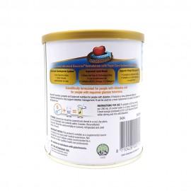 Abbott Glucerna Powder Classic Vanilla 400g