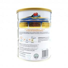 Abbott Glucerna Powder Classic Vanilla 850g
