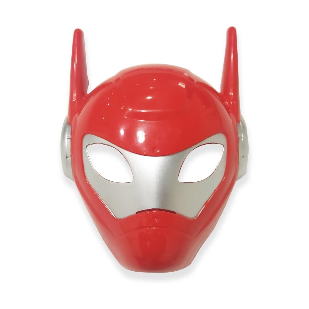 Robot Face Cover No-680.26