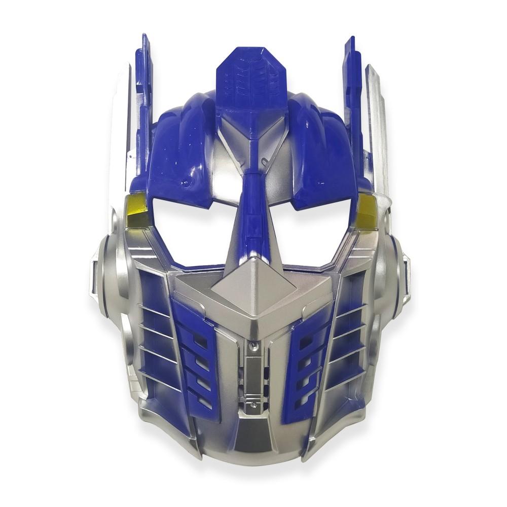 Robot Face Cover No-680.10