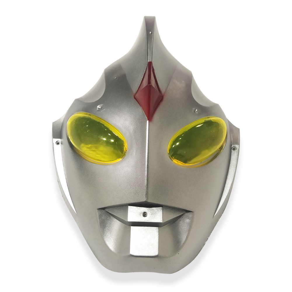 Robot Face Cover No-680.1