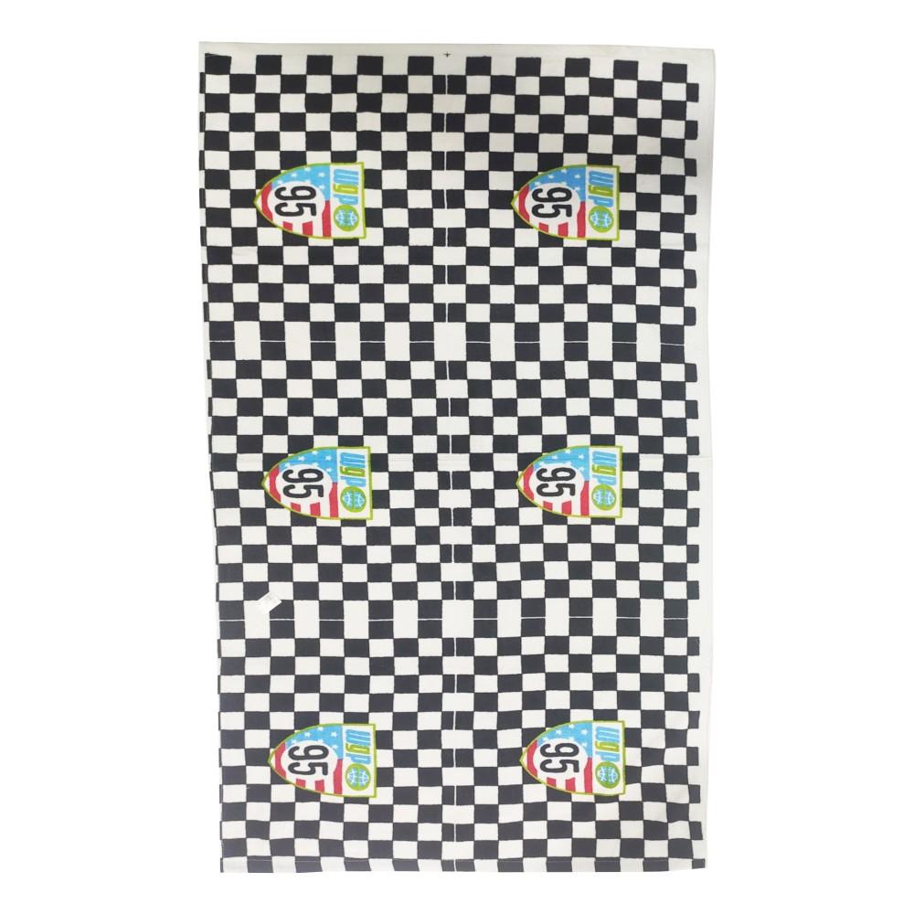 """WGP Towels Sein Velour 27""""x56"""""""