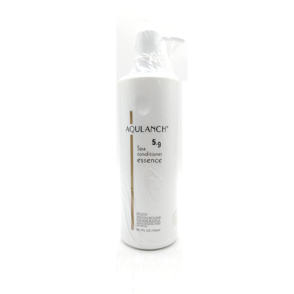 Aqulanch Spa Hair Conditioner Essence 700ml