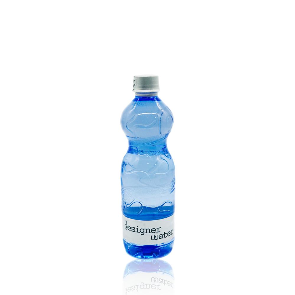Designer Drinking Water 525ml