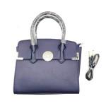 Michelle Women Sling Bag Dark Blue No.888