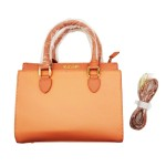 Michelle Women Sling Bag Beige BL-5022