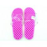 Healthy Slipper Pink (L)