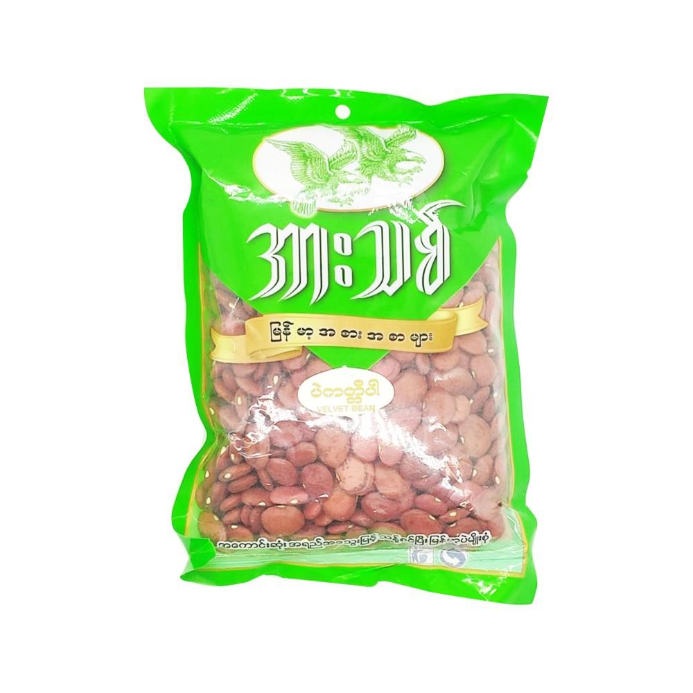 Arr Thit Velvet Bean 300g