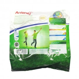 Anlene Stick Pack Low Fat Milk Powder 250g (Plain)